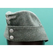Army Officers M42 Field Service Cap