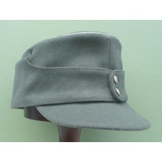Officers Mountain Cap