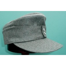 M43 General Issue Field Cap for Officers