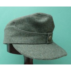M43 General Issue Field Cap