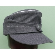 M43 General Issue Field Cap for Luftwaffe Officers