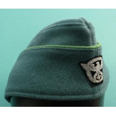 Protection Police M42 Field Cap