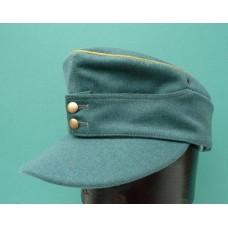 Police Generals M43 Cap