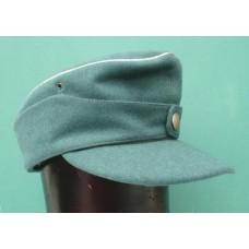 Police Officers M43 Cap