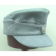 Protection Police M43 Cap