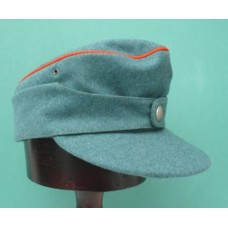 Rural Police M43 Cap