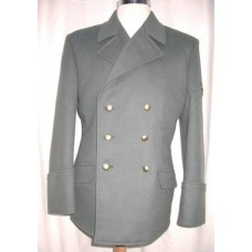 Adolf Hitler late War Jacket.