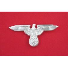 Waffen-SS Cap Eagle