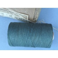 Field Grey Thread