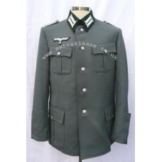 Army Officers Tunic