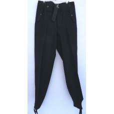 Army Panzer Trousers