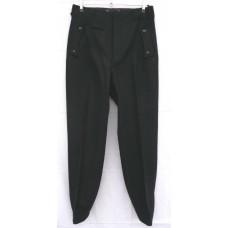 Waffen-SS Panzer Trousers