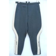 Luftwaffe Generals Breeches