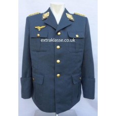Luftwaffe Generals / Officers Service Tunic
