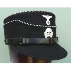 SS Junior Officers Kepi
