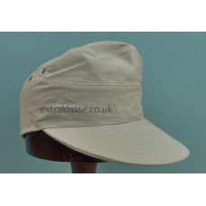 M41 Tropical Issue Field Cap.