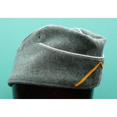 Army Officer M38 Field Service Cap