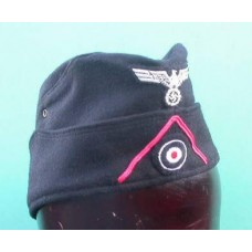 Panzer Other Ranks M34 Field Service Cap