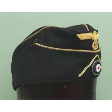 Panzer General M38 Field Service Cap