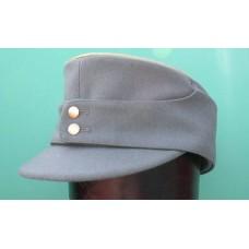 Generals Mountain cap