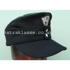 Police Armoured Personnel M43 Field Cap