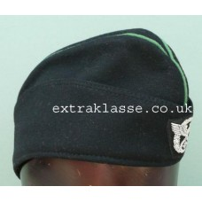 Police Armoured Personnel M37 Field Cap