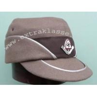 RAD Officers Cap