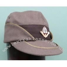 RAD Generals Cap