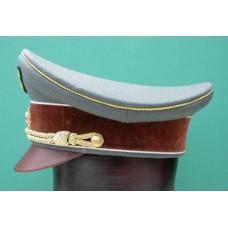 Adolf Hitler Peaked Caps