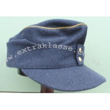 Luftwaffe Generals M43 General Issue Field Cap.