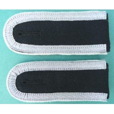 Waffen-SS Infantry Shoulder Boards