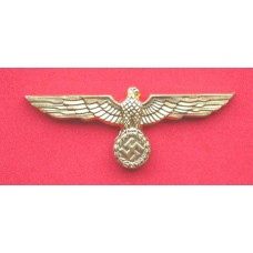 Army Generals Cap Eagle
