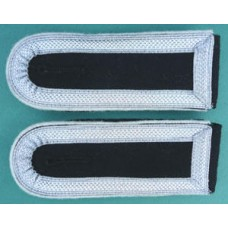 Hermann Goring Fallschirm-Panzer Div. Shoulder Boards