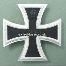 1914 Iron Cross 1st Class