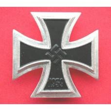 1939 Iron Cross 1st. Class