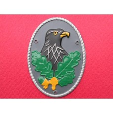 Snipers Badge - 2nd.Class