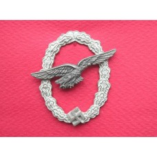 Glider Pilots Badge