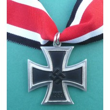 1939 Knights Cross of the Iron Cross