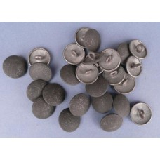 ORIGINAL Luftwaffe Tunic Buttons