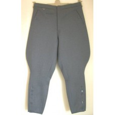 Army Officers Breeches