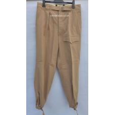 Tropical Fallschirmjäger Jump Trousers